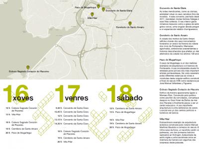 SPI Pontevedra 2020 - Programa2